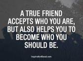 Friendship Quote (blog).jpg
