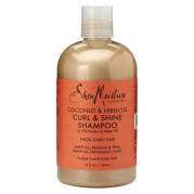 Shea Moisture shampoo (review blog).jpg
